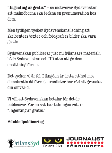 pdfbild
