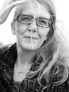 Åsa Ohlsson