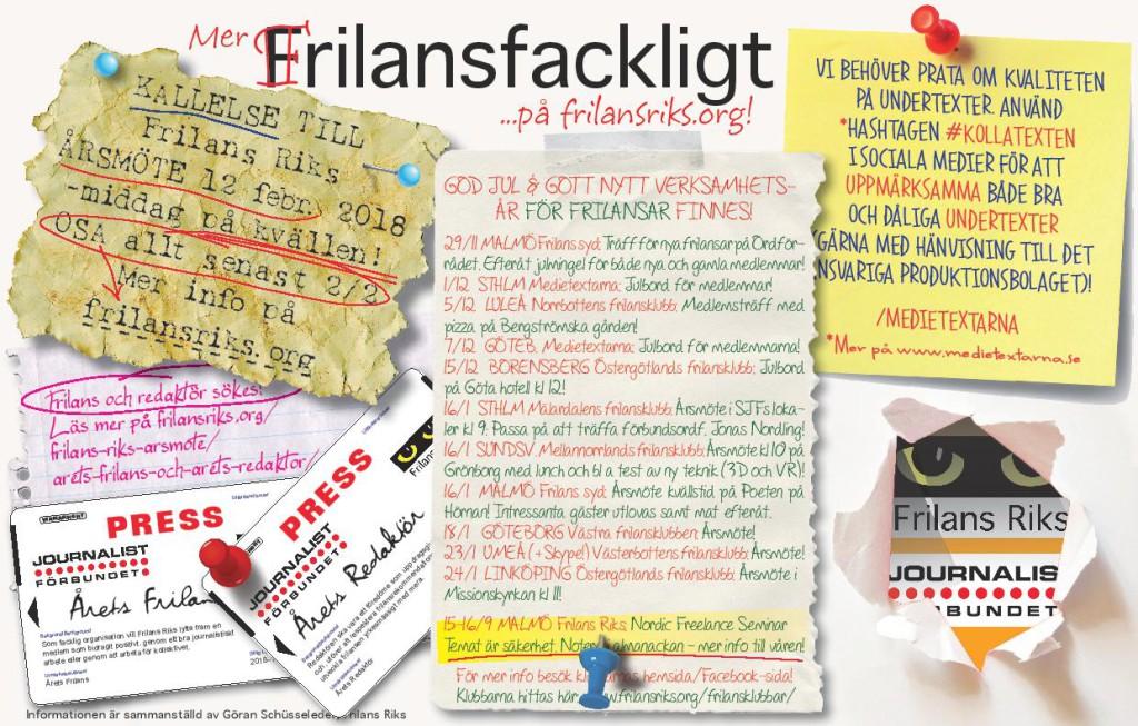 Frilansfackligt 2017-page-001