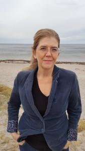 Foto: Torbjörn Hallgren