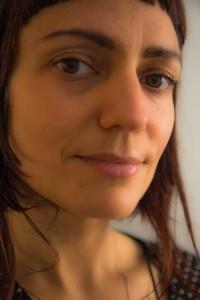 Leonarda.Arcidiacono-FR
