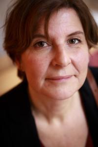 Foto: Hasse Hedström